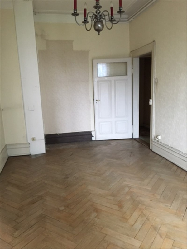 Vente appartement Strasbourg 400 000€ - Photo 6