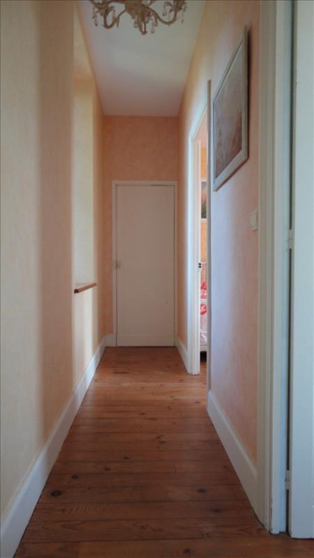 Vente maison / villa Villemur sur tarn 295000€ - Photo 9