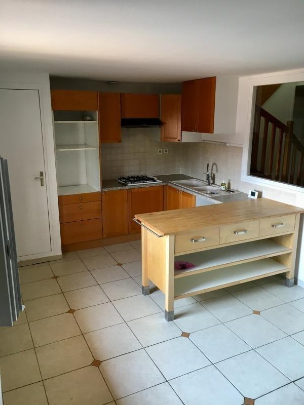 Locação apartamento Ecully 1661€ CC - Fotografia 4