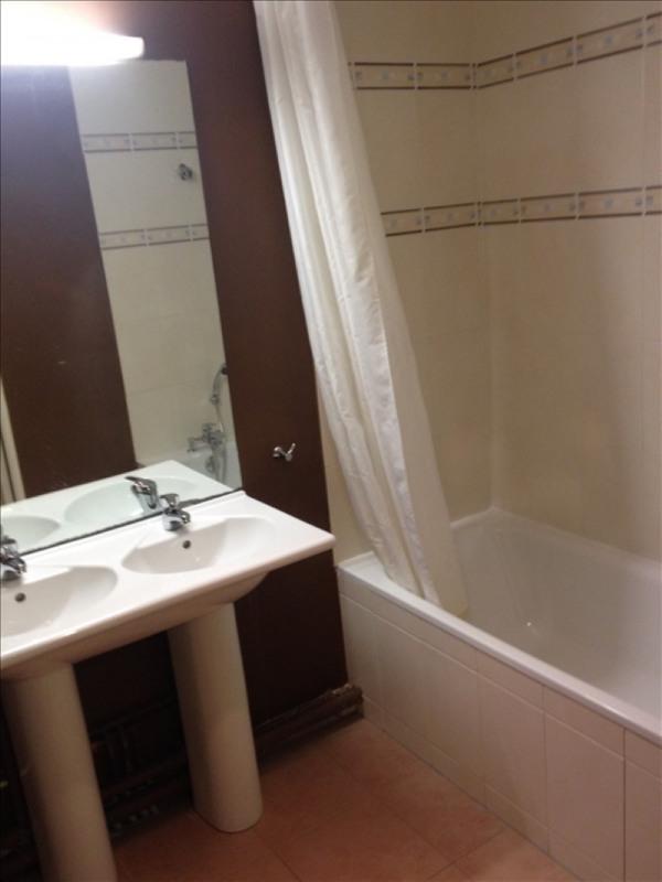 Location appartement Romainville 2200€ CC - Photo 2