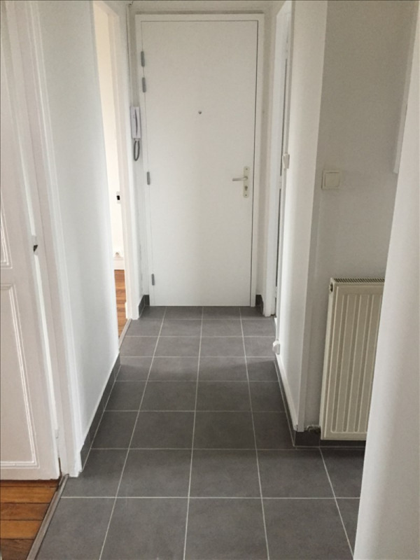 Location appartement Garches 891€ CC - Photo 2