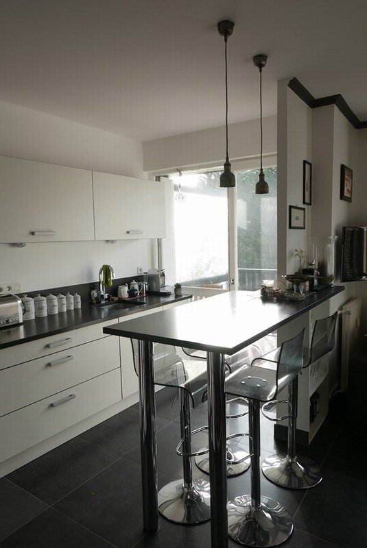 Sale apartment Deauville 265 000€ - Picture 5