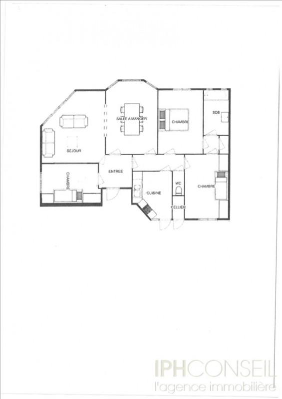 Vente de prestige appartement Neuilly sur seine 1140000€ - Photo 8