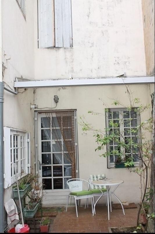 Vente maison / villa St macaire 181300€ - Photo 1