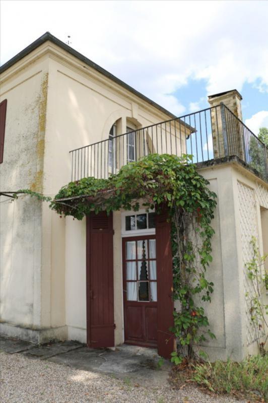 Sale house / villa Nerac 180000€ - Picture 9