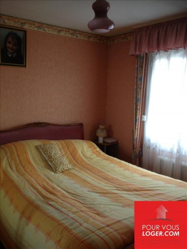 Vente maison / villa Boulogne sur mer 180428€ - Photo 5