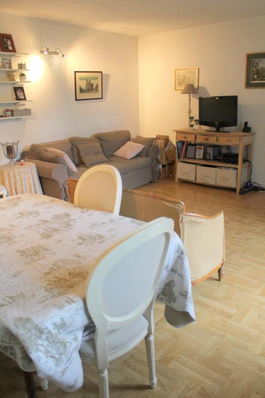 Venta  apartamento Houilles 299000€ - Fotografía 7