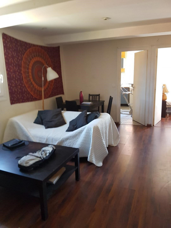Vente appartement Toulouse 184 000€ - Photo 2