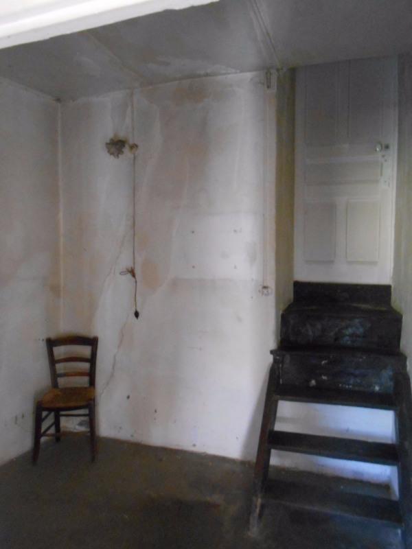 Vente maison / villa Menglon 59900€ - Photo 5