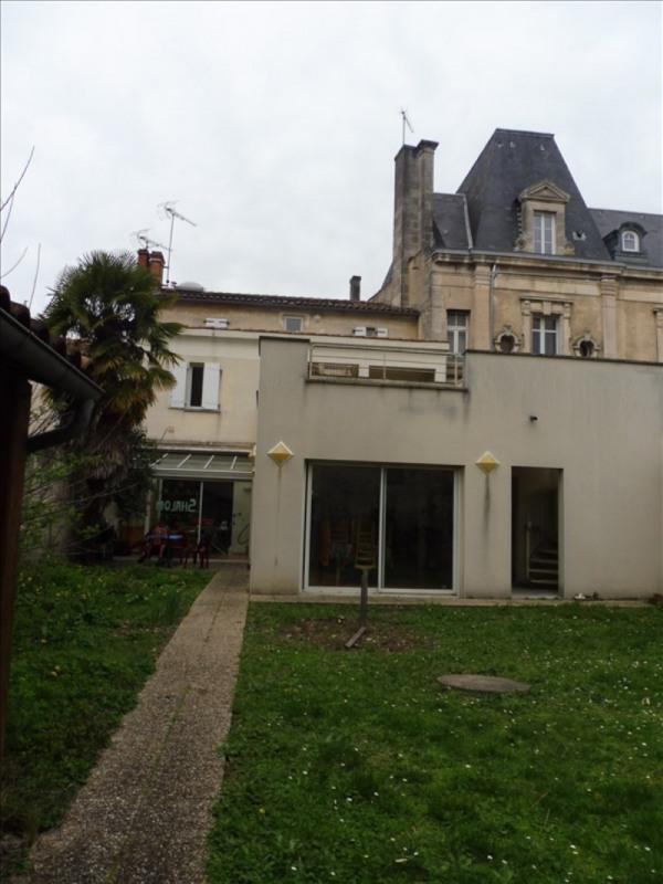 Sale house / villa Cognac 254660€ - Picture 1