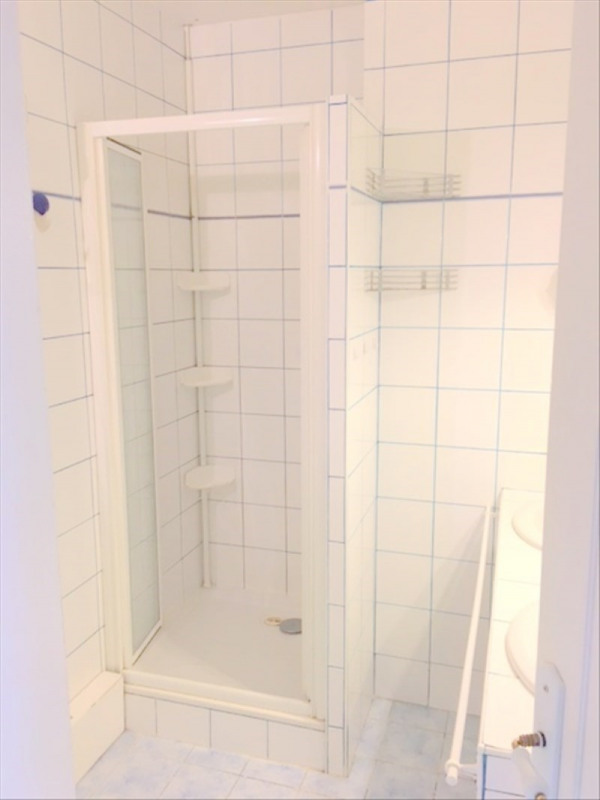 Vente appartement Marly le roi 189000€ - Photo 6