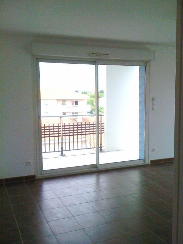 Location appartement Toulouse 928€ CC - Photo 2