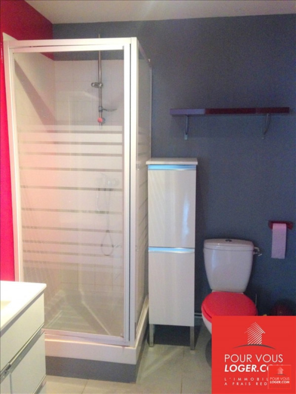 Vente appartement Boulogne sur mer 104 990€ - Photo 4