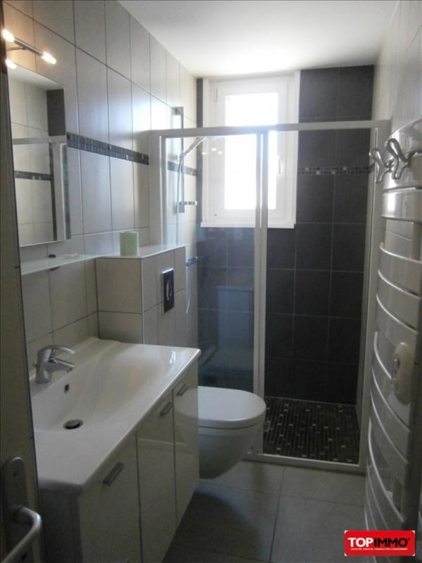 Location appartement Colmar 720€ CC - Photo 7