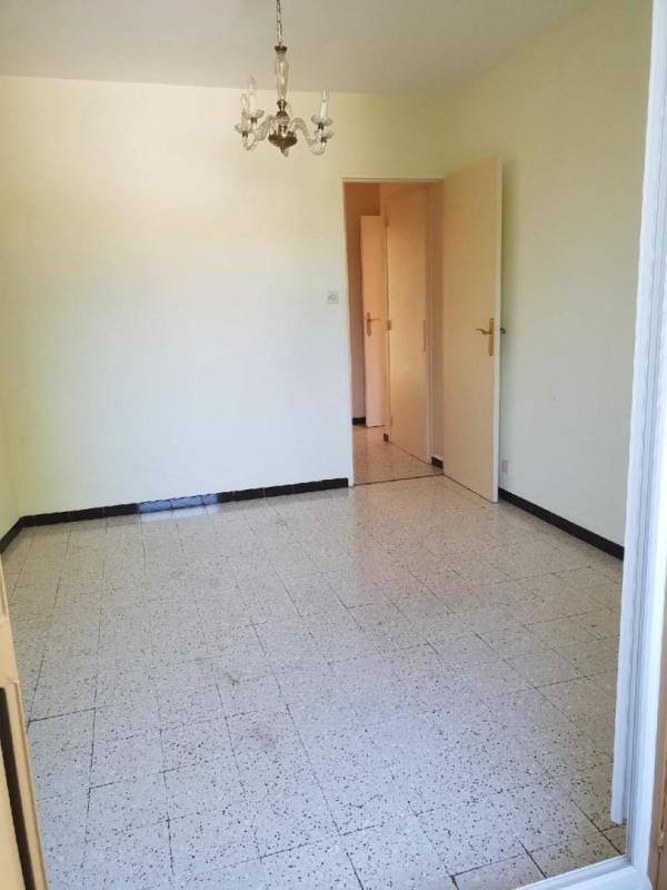 Location appartement Marseille 4ème 824€ CC - Photo 4