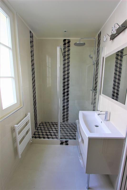 Vente appartement Paris 3ème 499000€ - Photo 3