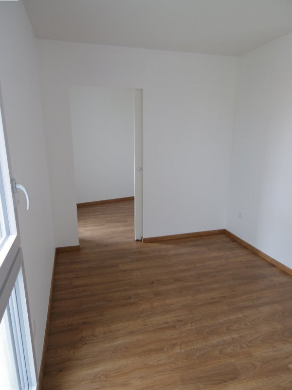 Location appartement Toulouse 770€ CC - Photo 7