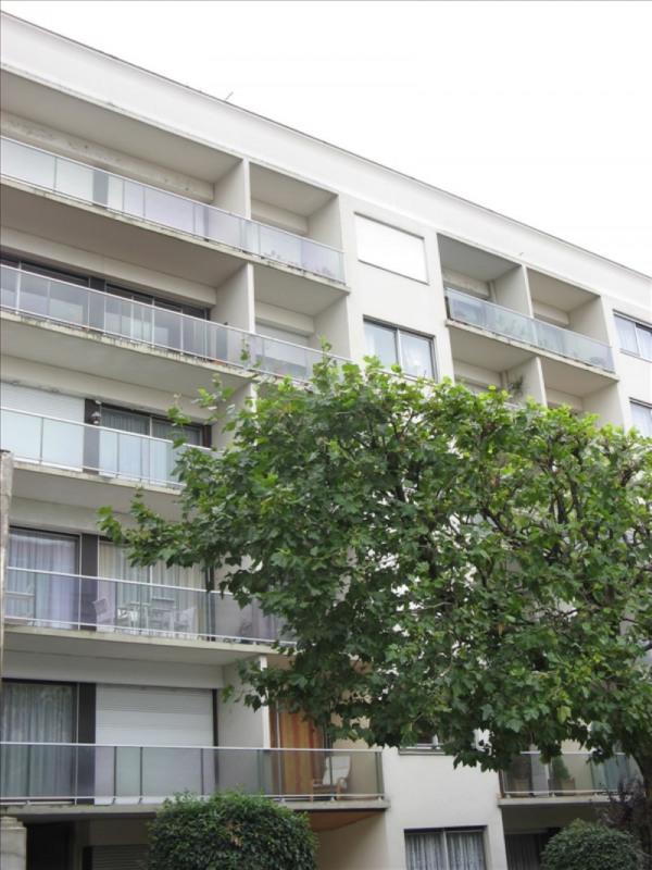 Vente appartement Le raincy 325000€ - Photo 1