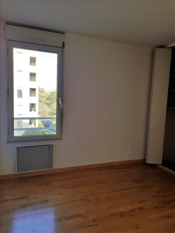 Rental apartment Toulouse 730€ CC - Picture 8