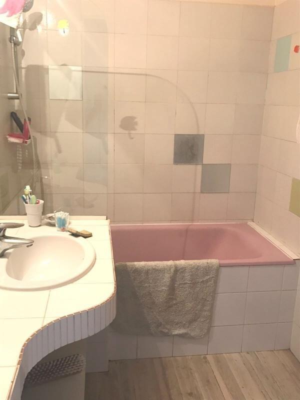 Vente appartement Aix les bains 159000€ - Photo 6