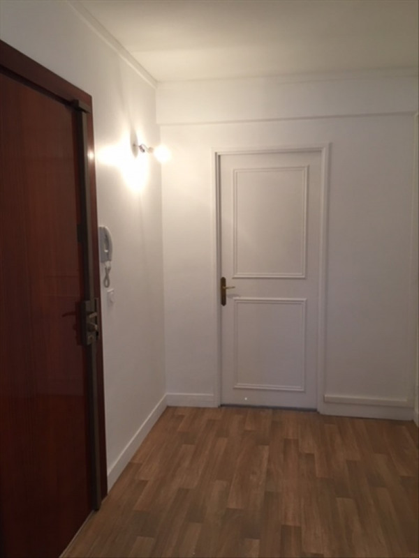 Sale apartment Marly le roi 395 000€ - Picture 4