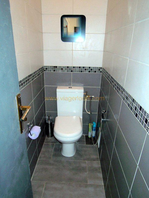 Viager appartement Cagnes-sur-mer 155000€ - Photo 22