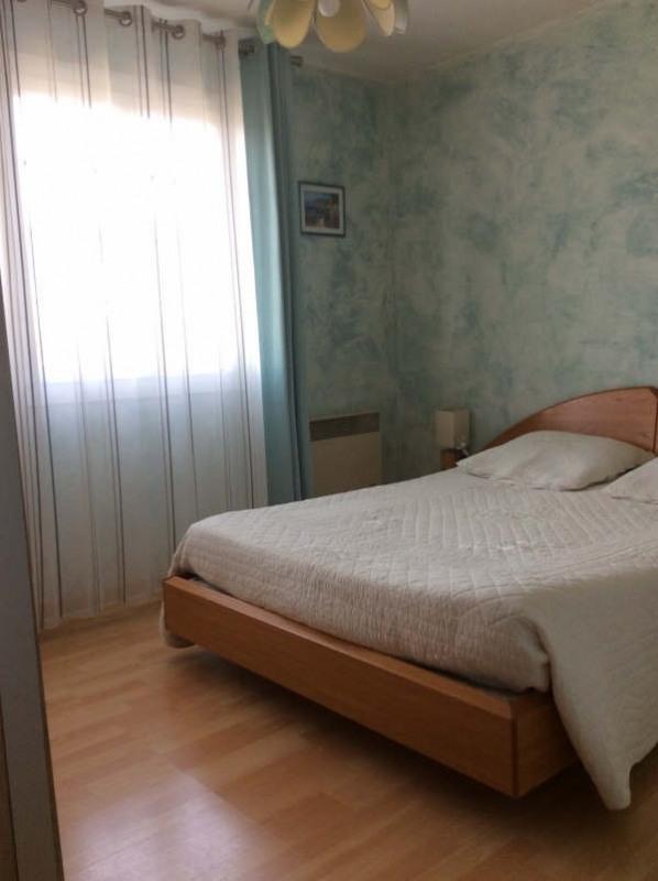 Sale house / villa Le chatelet en brie 269500€ - Picture 5