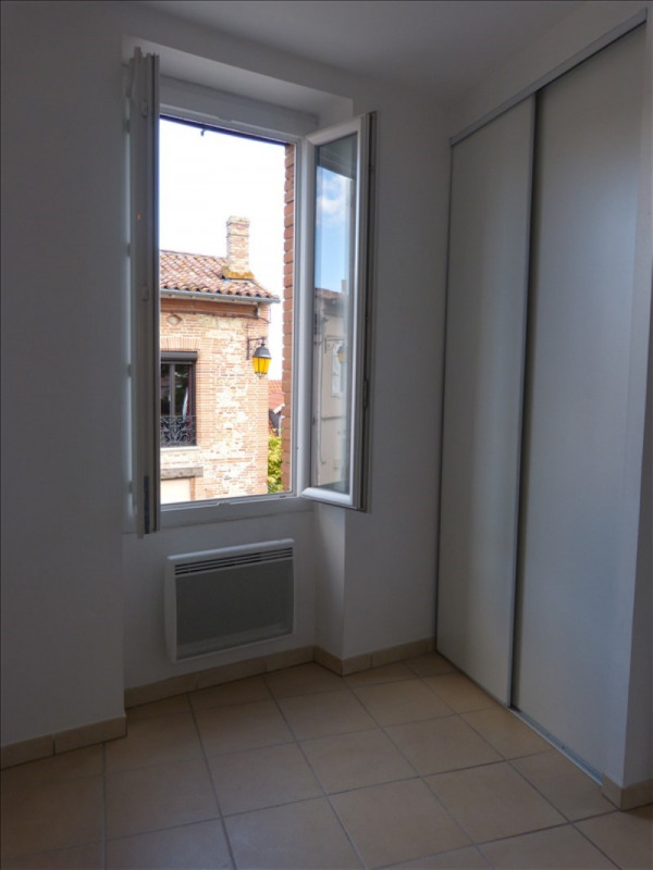 Location appartement Caraman 450€ +CH - Photo 4