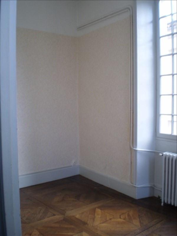 Locação casa Auch 630€ CC - Fotografia 7