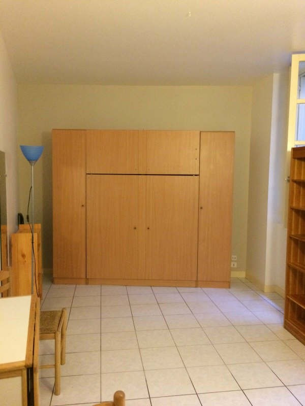 Location appartement Toulouse 428€ CC - Photo 3