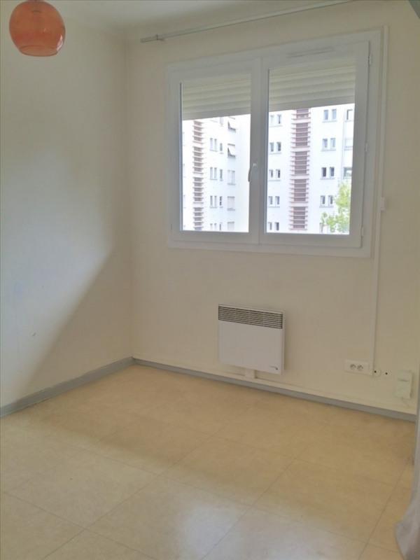 Produit d'investissement appartement Montpellier 130000€ - Photo 5