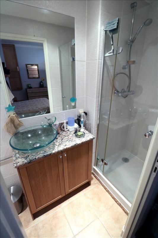 Vente de prestige appartement Versailles 1115000€ - Photo 6