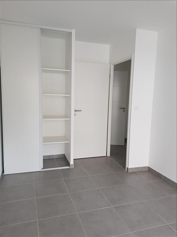Rental apartment Toulouse 749€ CC - Picture 9