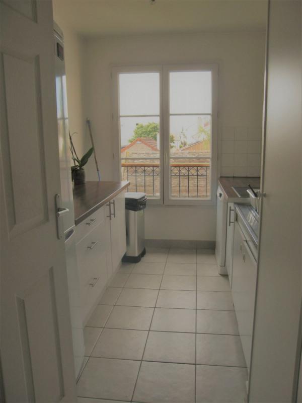 Revenda apartamento Croissy-sur-seine 300000€ - Fotografia 3