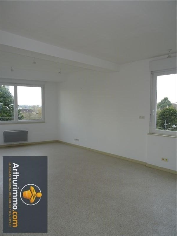 Vente appartement Etables sur mer 115 000€ - Photo 2