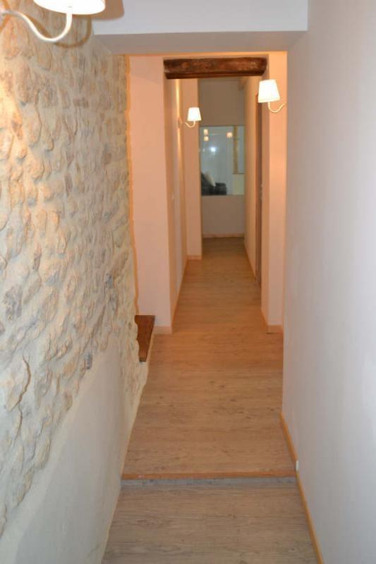 Vente de prestige maison / villa Le molay littry 514000€ - Photo 9