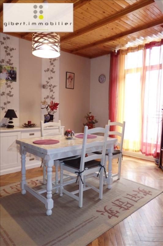 Sale apartment Le puy en velay 93300€ - Picture 7