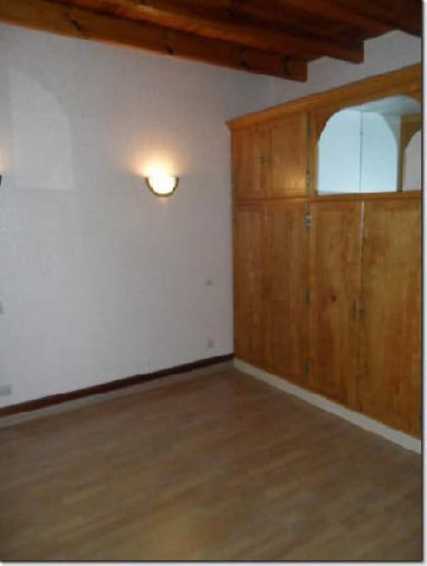 Rental house / villa Brie sous matha 553€ +CH - Picture 4