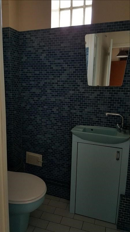 Rental apartment Soissons 625€ CC - Picture 4