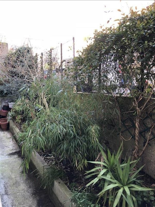 Location local commercial Vanves 330€ HC - Photo 3