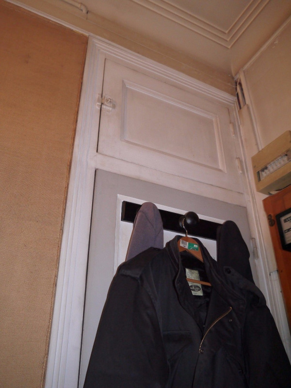 Viager appartement Grenoble 64500€ - Photo 22