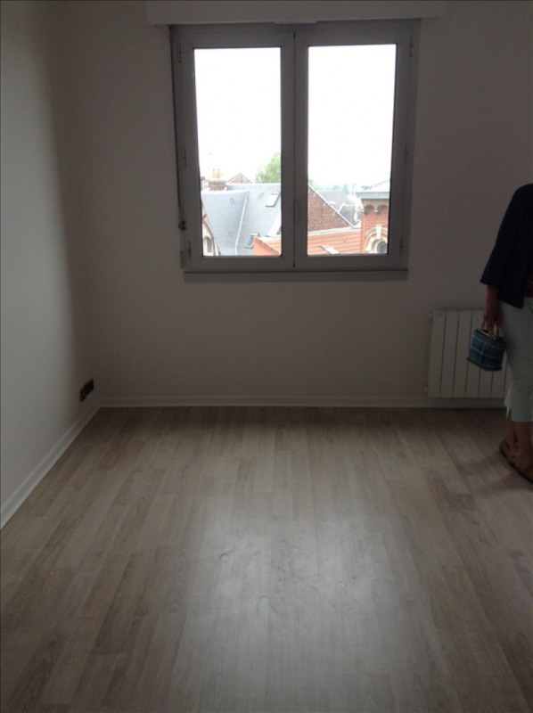 Location appartement St quentin 315€ CC - Photo 4