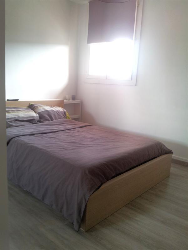 Sale apartment Quimper 101500€ - Picture 6