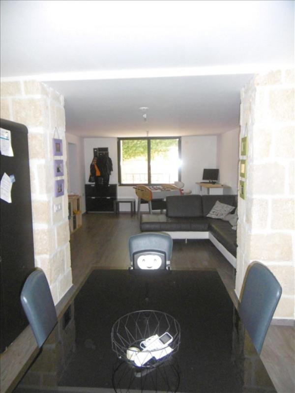 Vente maison / villa Aimargues 254000€ - Photo 14