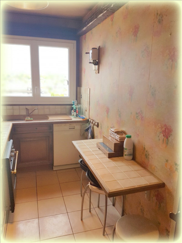 Vente appartement Villemomble 162 500€ - Photo 5
