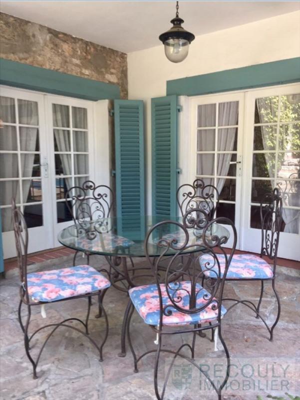 Vente de prestige maison / villa Cagnes sur mer 1260000€ - Photo 3