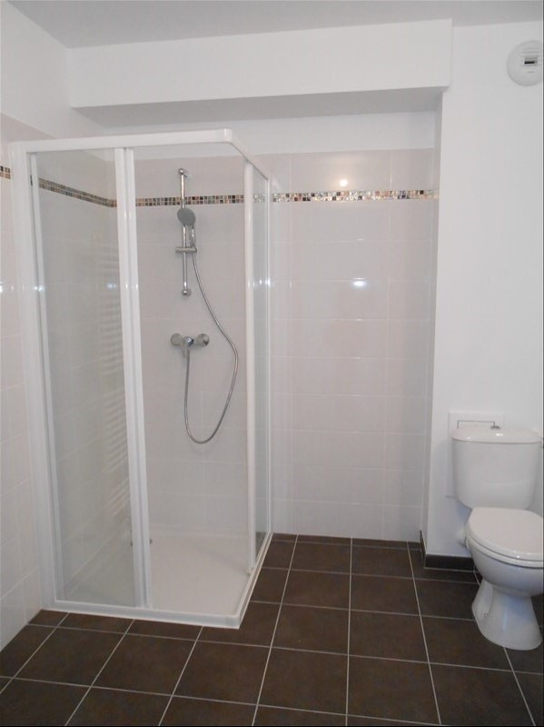 Location appartement Fleury sur orne 339€ CC - Photo 5