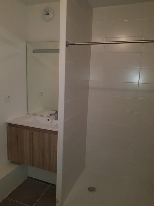 Location appartement Castanet tolosan 555€ CC - Photo 5