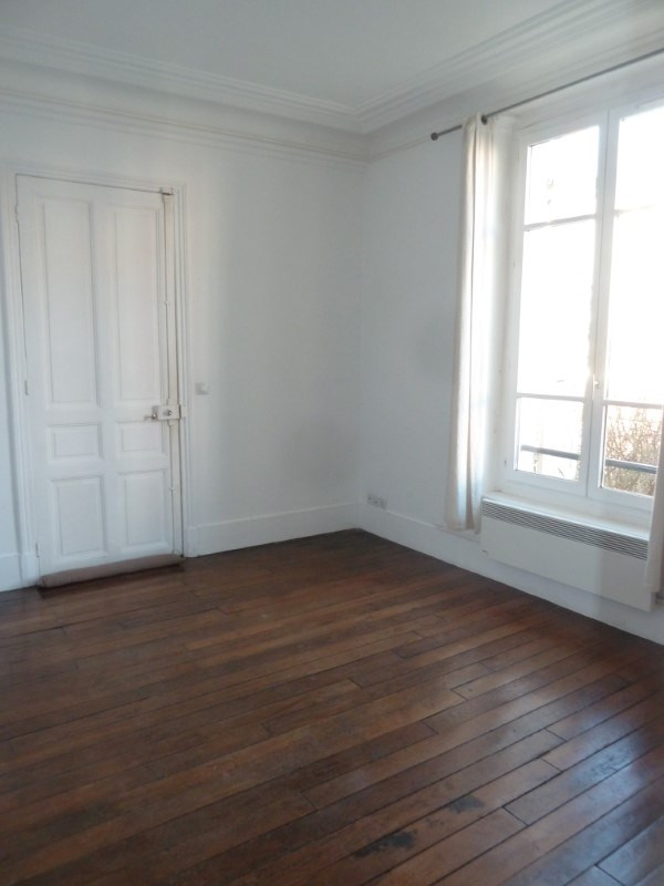 Rental apartment Gagny 585€ CC - Picture 2