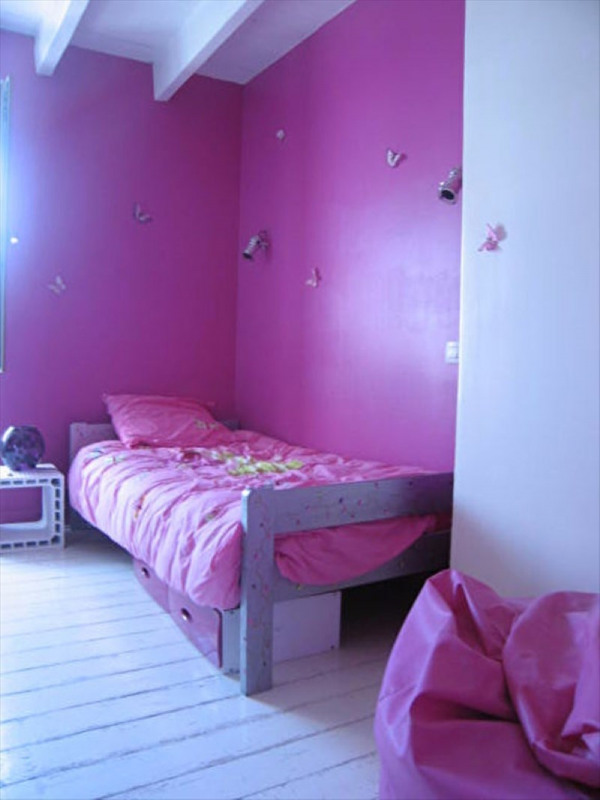 Vente maison / villa Locmariaquer 217300€ - Photo 2